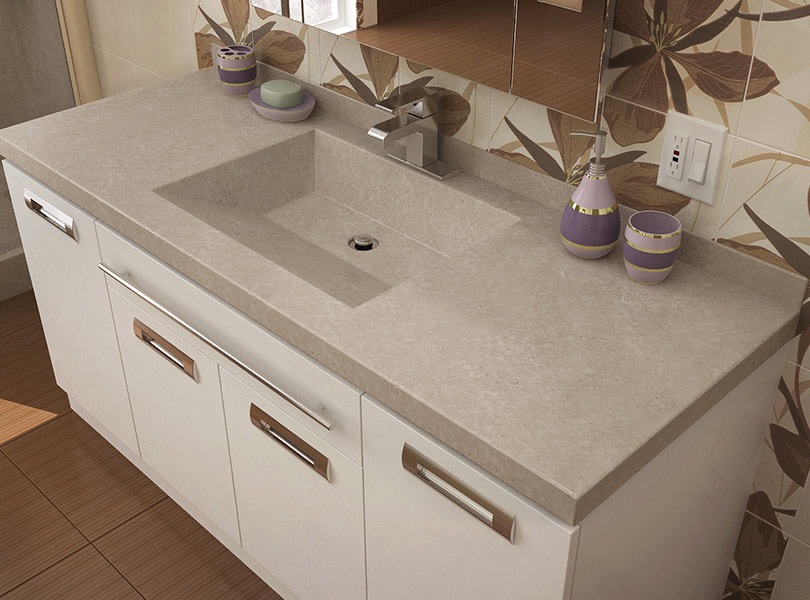 material marble carrara with edge bevel vanity white marblevanitybevel transolid top tops