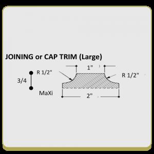 Cap Trim 1