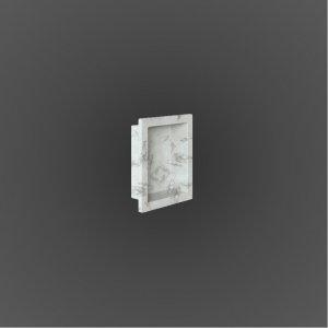 PNK 1412-M815