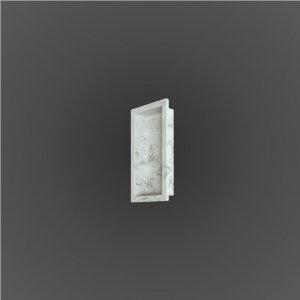 PNK 2212-M815