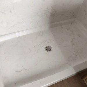 Rectangular-Shower-Base