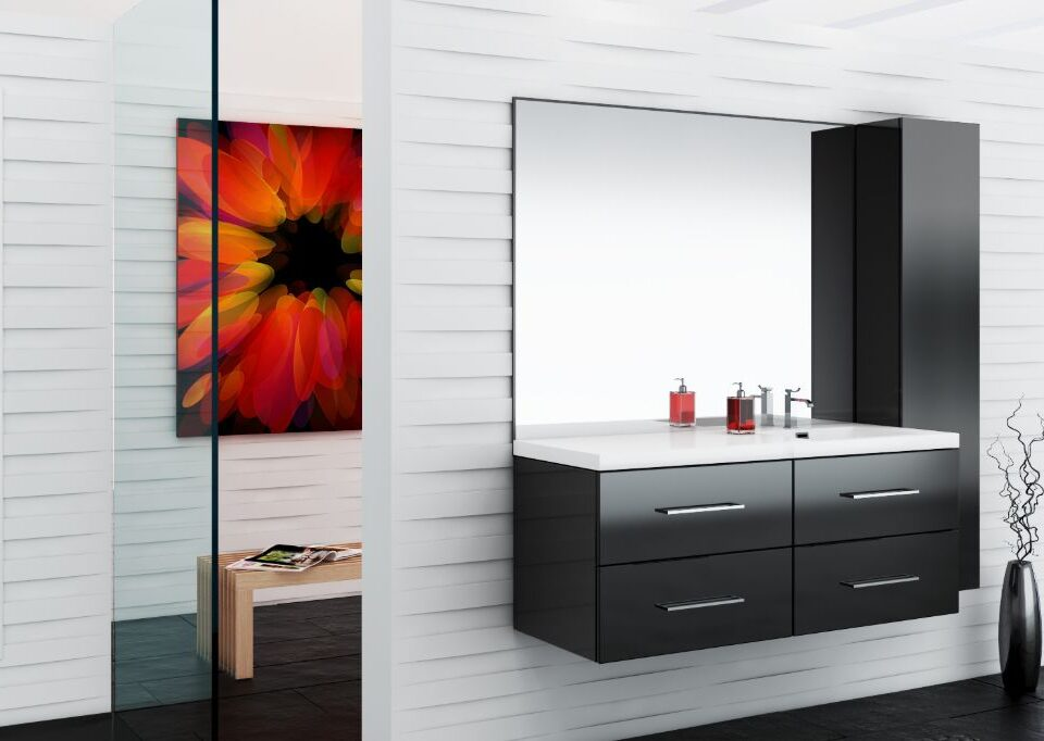 Room-Simplicity-1.