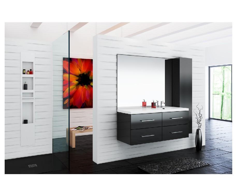 Room-Simplicity-big