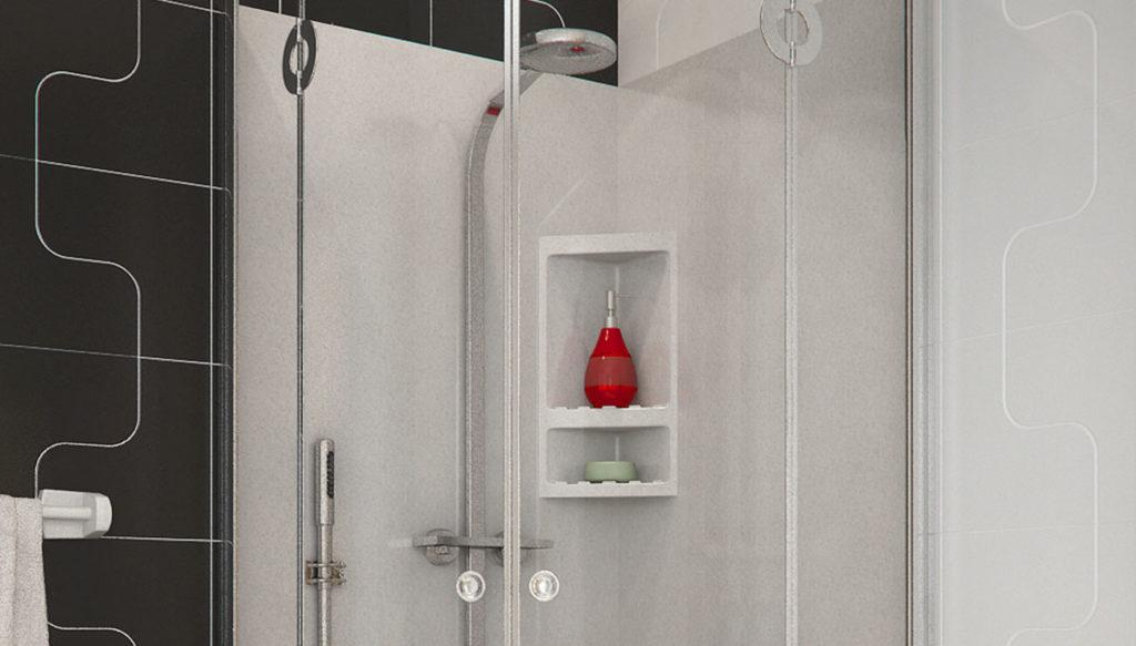 mr-marble_showe-landing_shower-wall-1024x583