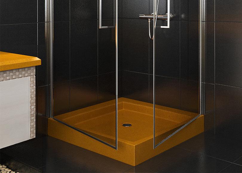 mr-marble_shower-base_custom
