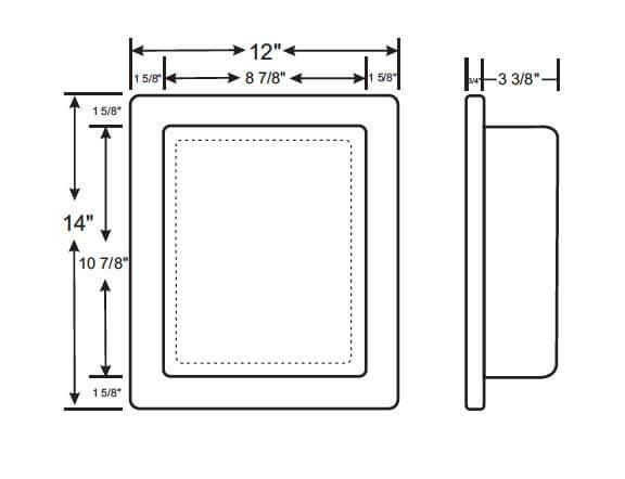 pnk14x12 diagram