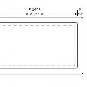 Diagram for pnk1424