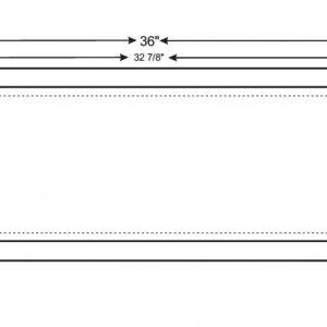 pnk14x36 diagram