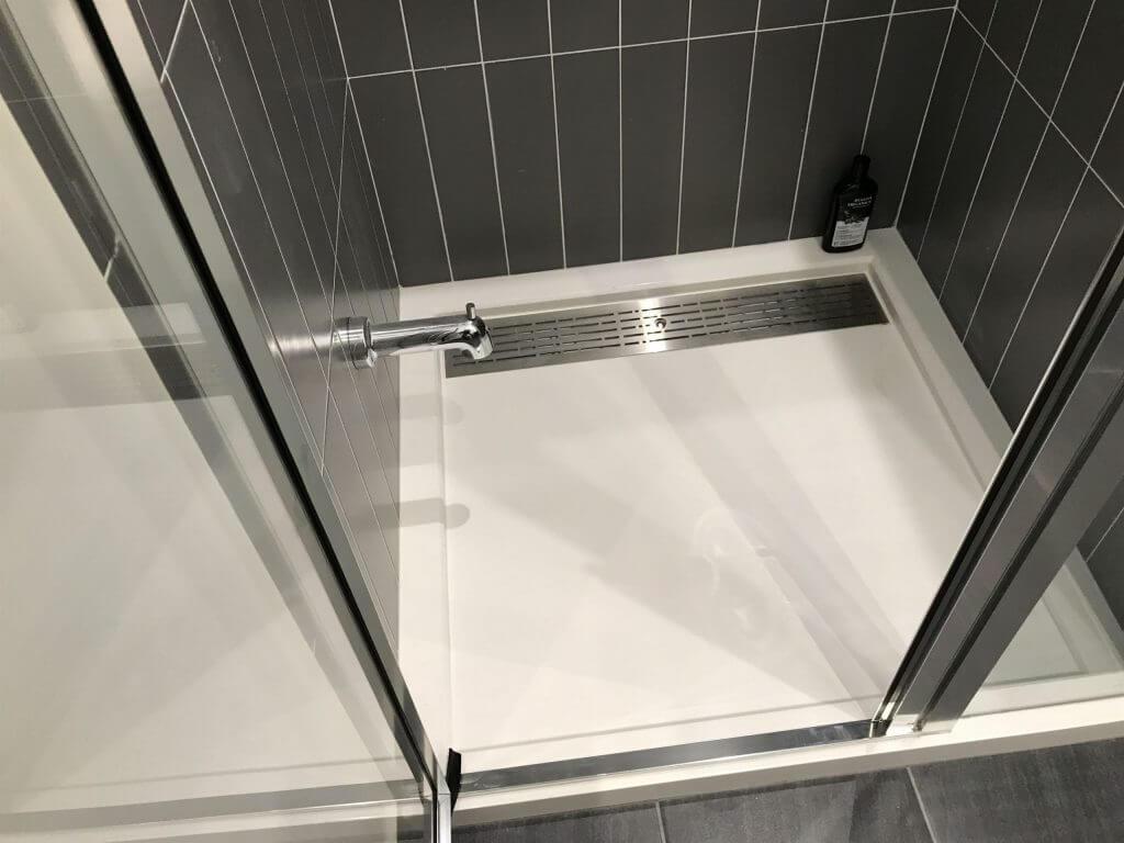 bath tiles