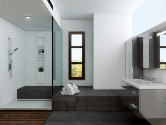 Room-Modern -