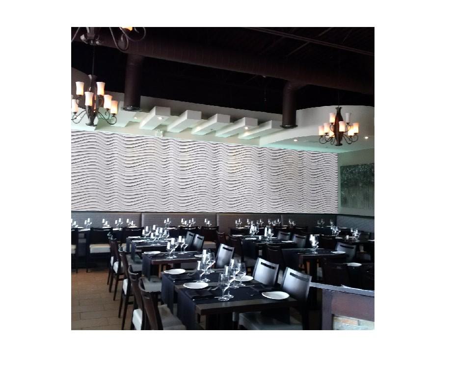 restaurant-cascata-wall-panels-big