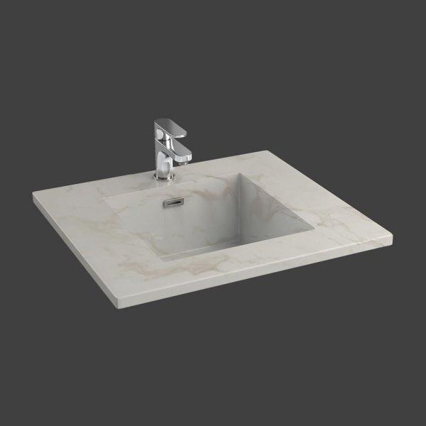 Picasso-Cube-Mini-M37