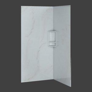 Wall Panel – 1 Piece-M33