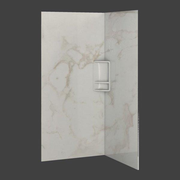 Wall Panel – 1 Piece-M37
