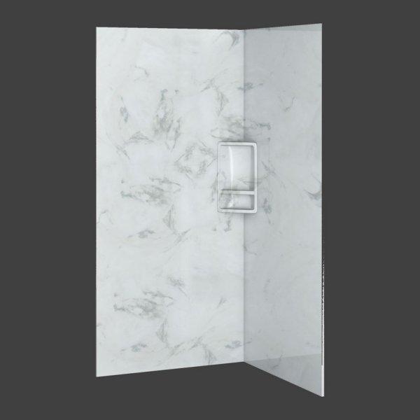 Wall Panel – 1 Piece-M815