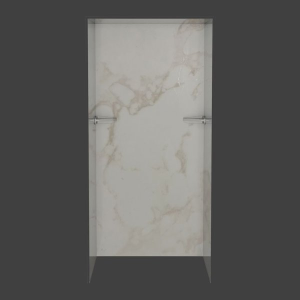 Wall Panel – 3 Piece-M37
