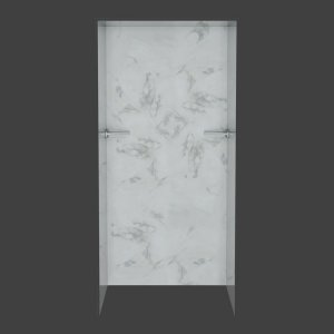 Wall Panel – 3 Piece-M815