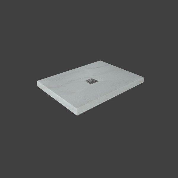 CUBETTO shower base 36x48-M33
