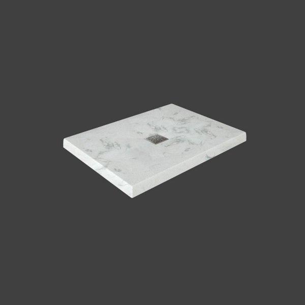 CUBETTO shower base 36x48-M815