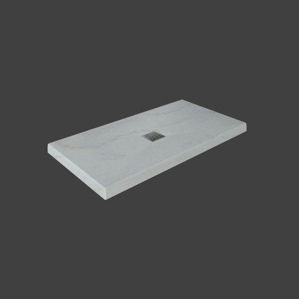CUBETTO shower base 60x32-M33