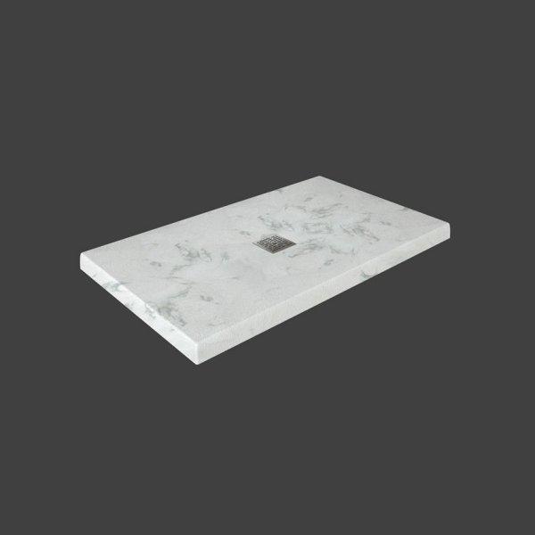 CUBETTO shower base 60x36-M815