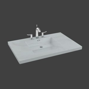 Edge Sink-M33