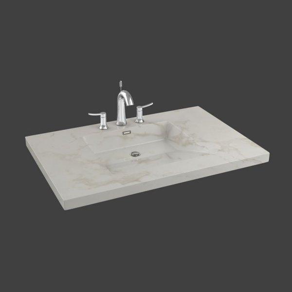 Edge Sink-M37