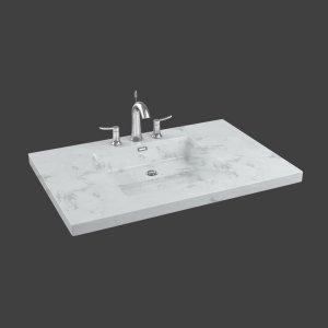 Edge Sink-M815