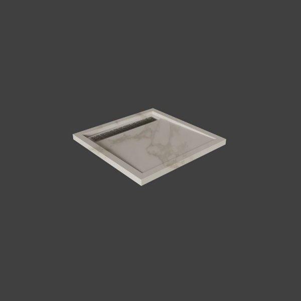 LATO showerbase 36x36-M37