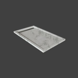 LATO showerbase 60x36-M815