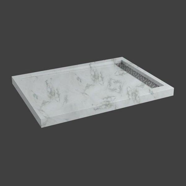 Lato Shower Base 42×60-M815