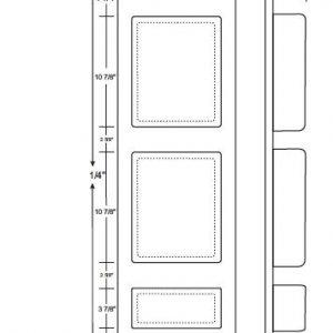 Pnk38x12 diagram