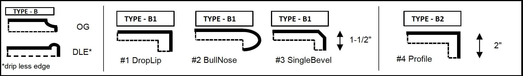 Webp.net-compress-image (8)