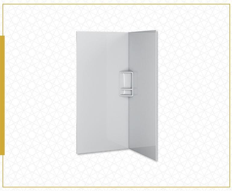 Wall-Panel-Smooth